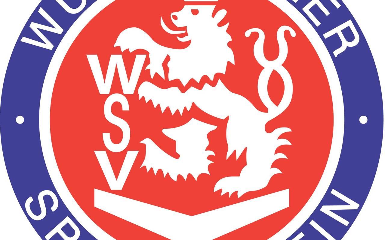 wsv logo